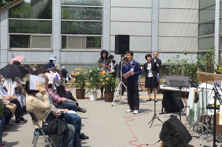 img_hikarigaoka_machinaka3