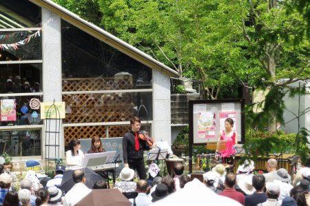 img_hikarigaoka_machinaka6