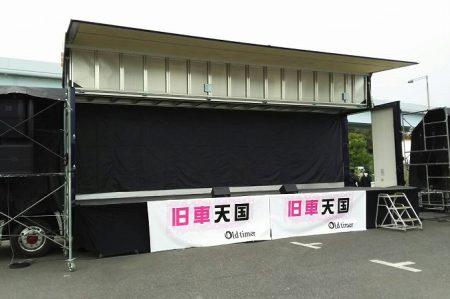odaiba (2)